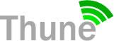 Thune Media