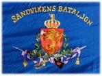 Sandvikens Bataljon 150 år