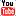 Følg oss på Youtube