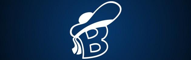 Buekorpsene.com trenger nye frivillige.
