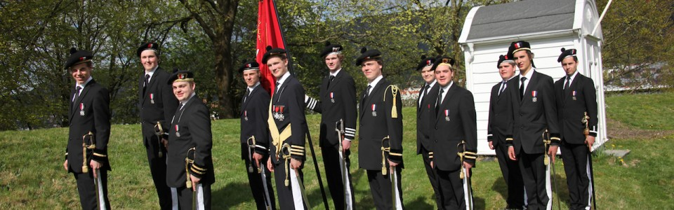 Nordnæsrådet anno 2011