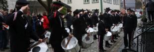 Dræggens 8.03.2014