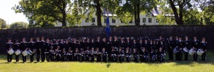 nygaards bataljon bkd