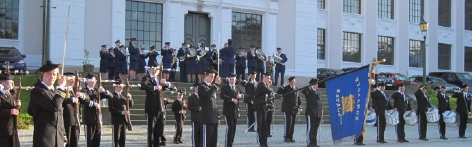 Nygaards-Bataljon
